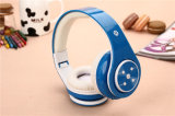 2016newest Wireless Bluetooth Stereo Handset, Mobile Phone Computer를 위한 Sport Headphone,