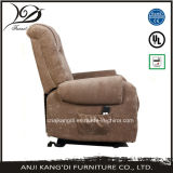 Recliner di massaggio del Recliner/Kd-RS7141 2016/sofà manuali di massaggio Armchair/Massage