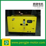 Aangedreven door Diesel van de Prijs van de Generator van Cummins 300kVA Generator 300 kVA voor Verkoop
