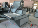 Polvo automático del brillo TM-AG900 que cura la máquina