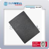 Strato diResistenza dell'Non-Amianto dello strato di gomma minerale della fibra, 100% non guarnizioni di strato dell'amianto
