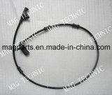ABS Sensor 1635400817, A1635400817 voor Mercedes-Benz W163 Ml55