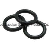 GOST 9833-73 RubberO-ring 240-250-46 bij 236*4.6mm met HNBR