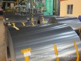 SPCC walzte galvanisierten Stahlstreifen in den Ringen kalt