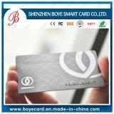デザインによる昇進そして安いスマートカード