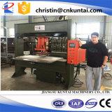 Автомат для резки Insole прямой связи с розничной торговлей фабрики полноавтоматический