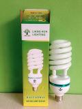 светильник освещения 45W 50W 55W T5 8000h энергосберегающий