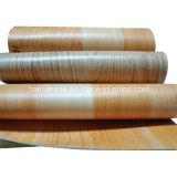 Azulejo de suelo del PVC con Rolls
