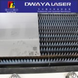 Heißer Sale High Precision 0.5-20mm Fiber Laser Cutting Machine From China/Laser Engraver Machine From China Dwaya