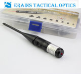 Erains Tac Optics 8 Adaptors Red DOT Laser Bore Sight für. 177 zu. 50 Kaliber-Laser Boresighter