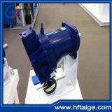 für Minenmaschiene-Gebrauch-variable Kolbenpumpe