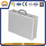 Cassa da imballaggio di alluminio su ordinazione dura dell'addetto (HL-1102)