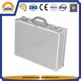 Attache Hard Custom Aluminium Packing Case (HL-1102)