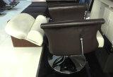 2015 Nieuwste Wholesale Barber Chair (mijn-008-04 die doen leunen)