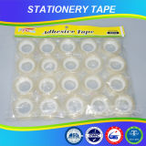접착성 Tape Type 및 Stationery Tape의 단 하나 Side Tape Adhesive Tape Type