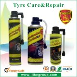 450ml capitaine Tyre Sealer Inflator