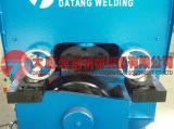 Dirigir a manufatura que chanfra e máquina de trituração
