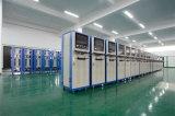 De nieuwe Ontworpen CNC Machine van de Besnoeiing EDM van de Draad