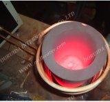Высокочастотная плавя печь (HF-15KW-2KG)