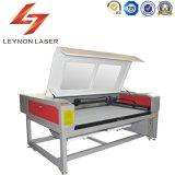 Laser 1 anni macchina di taglio laser di garanzia con SGS certificato