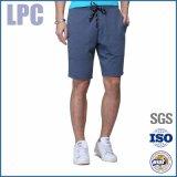 Pantaloni casuali di vendita di modo del Mens dei vestiti di usura del cotone caldo del panno morbido