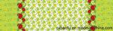 100%Polyester Highquality Breused Fabrics、Bedsheet