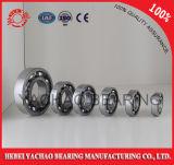 Diepe Groove Ball Bearing (6411ZZ RS OPEN)