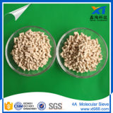 SuperMolekularsieb-Zeolith-Tablette der qualitäts4a