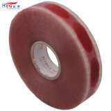 BOPP Strong Adhesive Packing Tape für Carton Sealing