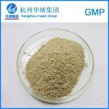 Polvo de los péptidos del nucleótido del bazo del extracto del bazo de la fuente del GMP
