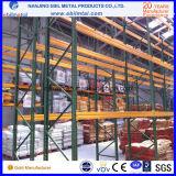 Storage froid Rack avec Highquality (EBILMETAL-PR)