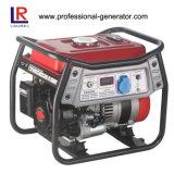 1kw 98cc einphasig-Benzin-Generator