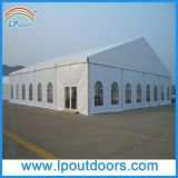 Event를 위한 옥외 Luxury Aluminum Party Marquee Wedding Tent
