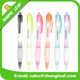Nuevo estilo de la venta barato caliente del bolígrafo (SLF-PP020)