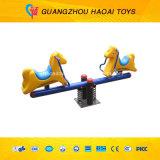 Saltos de alta qualidade para crianças (HAT-19)