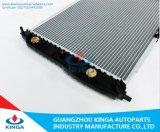 OEM 96536526 Radiator para Daewoo Kalos'02/1.4I 16V/Aveo'05- 1.4I 16V en
