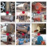 ガスBoilerかSteam Gas Boiler/1-10ton Steam Gas Boiler