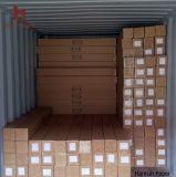100GSM digiunano formato ad alta velocità asciutto del rullo della carta da trasporto termico di sublimazione per stampaggio di tessuti