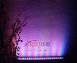 24LED/18 LED LED Wand-Unterlegscheibe-Licht