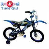 Популярный велосипед мотоцикла детей высокого качества сбывания
