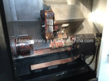 CNC Turning Machine de Price de la fábrica con C Axes Function (BL-X36)