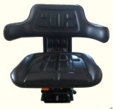 원예 차량 & 농업 기계장치 PVC 시트