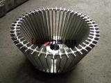 高品質のSuperfineカシア桂皮のステンレス鋼のハンマー・ミル