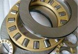 Da pressão da agulha de rolo dos rolamentos do machado de Axk 1022 da pressão da agulha rolamento 1022 de rolo liso