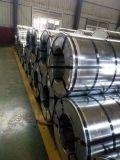 Il grande lustrino di Dx51d Dx53D ha galvanizzato le bobine d'acciaio