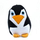 Promotion personnalisée Cadeaux Soft Stuffed Animals Peluche Pingu Soft Toy