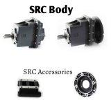 Gearbox, Worm versnellingsbak, Gear Reducer, Snelheid Variator