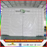 جديدة ينهى [بفك] قابل للنفخ عرس خيمة مع صنع وفقا لطلب الزّبون حجم