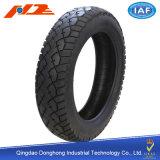 para los tubos del neumático de Suramérica y el tubo interno de la motocicleta
