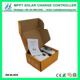 Contrôleur solaire de charge d'Auto12V/24V/36V/48V 60A MPPT (QW-ML4860)